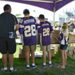 Matter & Vikings MATTERbox Training Camp_1
