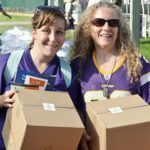 Matter & Vikings MATTERbox Training Camp_2