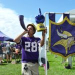 Matter & Vikings MATTERbox Training Camp_3