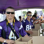 Matter & Vikings MATTERbox Training Camp_4