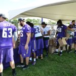 Matter & Vikings MATTERbox Training Camp_17