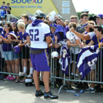 Matter & Vikings MATTERbox Training Camp_18