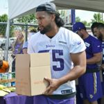 Matter & Vikings MATTERbox Training Camp_19