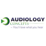 Audiology Concepts