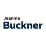 Jeannie Buckner