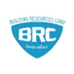 Building Resources Corporation