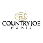 Country Joe Homes