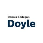 Dennis & Megan Doyle