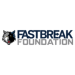 Fastbreak Foundation