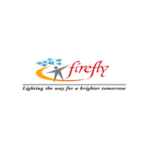 Firefly Foundation