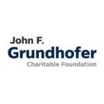 Grundhofer