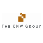 The KNW Group