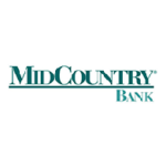 MidCountry Bank