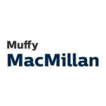 Muffy Macmillan