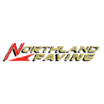 Northland Paving
