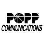 Popp Communications