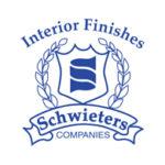 Schwieters Companies