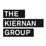 The Kiernan Group