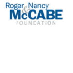Roger & Nancy McCabe Foundation