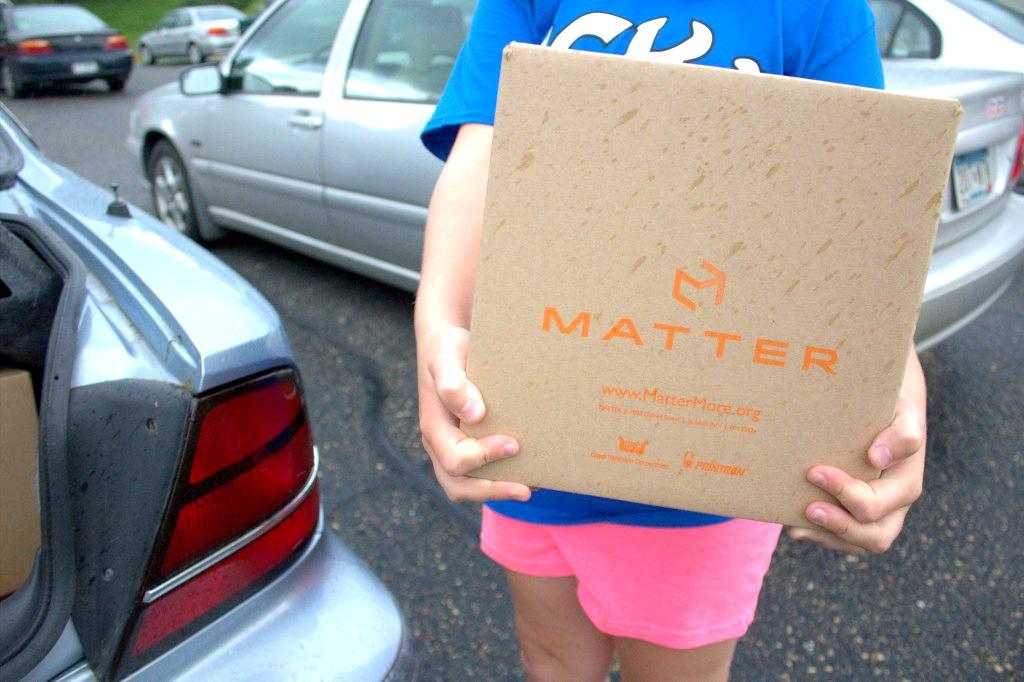 MatterBox-Kids_4-1024x682