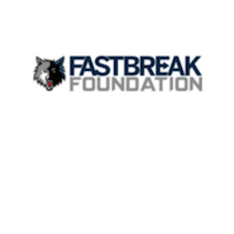 fastbreak_logo